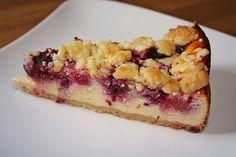 Himbeer - Eierlikör - Schnitten, ein schmackhaftes Rezept aus der Kategorie Kuchen. Bewertungen: 36. Durchschnitt: Ø 4,1.