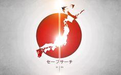 Japan Day  #Day #Japan
