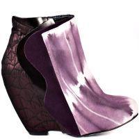Motherly Love - Purple