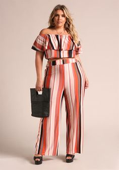 Shop Plus Size Clothing New Arrivals including Plus Size Dresses, Plus Size Tops, Plus Size Bottoms, Plus Size Intimates, Cute Shoes and Many More. Bombshell Clothing, Plus Size Dresses, Plus Size Outfits, The Lady Eve, Plus Sise, Curvy Fashion, Womens Fashion, Plus Size Fashionista, Plus Size Intimates