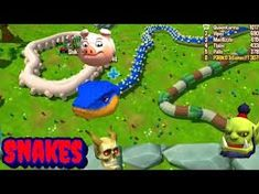 Do you want to play snake game? And that's why you are looking for the best snake games for kids. Then here we have written a complete article about the best snake games for kids. #snakegame #snakegames #game #gamer #games Most Popular Games, Best Games, Fun Math Games, Games To Play, Snake Games For Kids, Classic Snake Game, Play Snake, Offline Games