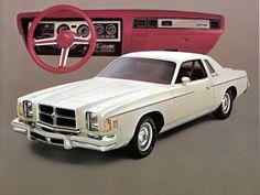 1969 1970 NOS MoPar Plymouth Chrysler Dodge W//STRIP VT