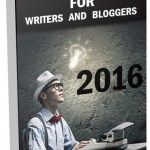 Prestigious International Grants for Writers and Bloggers Tell The World, Nonfiction, Writers, Books, Non Fiction, Libros, Sign Writer, Author, Book