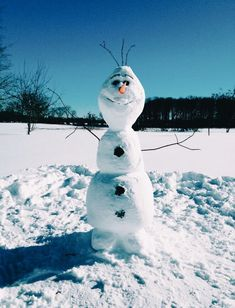 Madisons Headless Snowman As Big As >> 51 Best Snowmen Images In 2019 Snowman Christmas Snowman