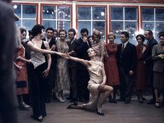 Il CONFORMISTA (1970) | BFI