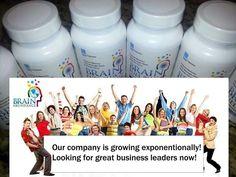 http://brainrenovation.experienceba.com/  Pre-enroll Now!!!