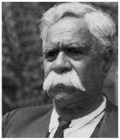 william cooper australian aboriginal activist