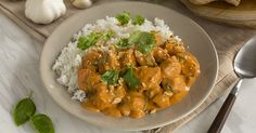 Up the Fun Indian Butter Chicken Indian Butter Chicken, Learn To Cook, Spice Things Up, Ph, Curry, Spices, Dishes, Dining, Cooking