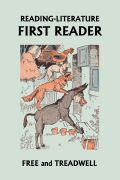 FREE first-readers (from the 1900's) for the kids to practice with