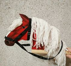 Excited to share the latest addition to my #etsy shop: Fire horse children horses gifts red toy horse stick toy hobby horse stick pony wooden toy horse toy grandchildren gift white mane red horse #fire horse #birthday #redhorse #toys #red #easter #white #firehorse #childrenhorsesgift #sticktoy #hobbyhorse #childrenhorsesgifts #horsesgifts http://etsy.me/2CyDFSF http://etsy.me/2AQL5U5