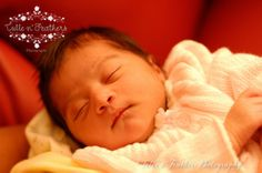 #babies #photography www.tullenfeathers.com