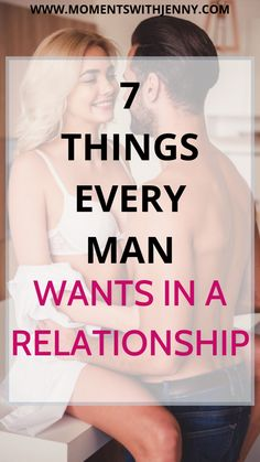 In this article you'll find amaizng and best relationship tips or marriage tips. Relationship Challenge, Healthy Relationship Tips, Best Relationship Advice, Ending A Relationship, Long Lasting Relationship, Happy Marriage, Marriage Advice, Strong Relationship, Healthy Marriage