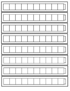 Some great worksheets to print out. I will use this 1 line for each group of would have to colour it in a pattern and then use a table/chart to find out the colour of the any term not shown) unifix cube. Patterning Kindergarten, Preschool Math, Math Classroom, Kindergarten Worksheets, Teaching Math, In Kindergarten, Math Activities, Grade 2 Patterning Activities, Math For Kids
