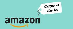 Desc: Are You Looking Working Amazon Couopns Code? Is yes then go to PaisaCube.com which is india's highest cashback paying website. Find here Amazon Caashback offers, Amazon Coupons Code, Amazon Promo Code, Promotional Offers, Deals & Discount and Much More