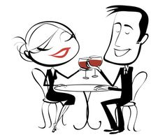 It's just wine.  Drink it!  ~ Charles Smith