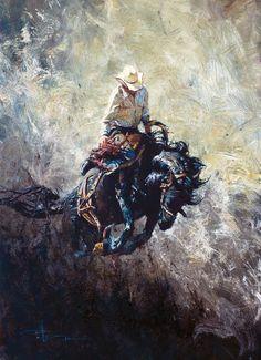 Paintings of Robert Hagan | 13284872794_aec28ee6fc_b.jpg