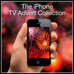Preview and download The iPhone TV Advert Collection - EP on iTunes. See ratings and read customer reviews.Performed by L'Orchestra Cinematique
