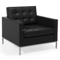 Sofa Stuhl Florence Knoll