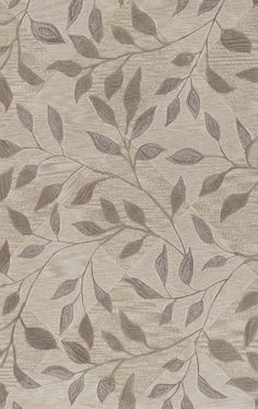 I never thought it would be so difficult to find a rug that matches the drapes in my living room. omg. I finally found a website that had some nice rugs