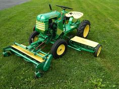 Lawn Mower Tractor, Riding Lawn Mowers, Tag Design, Farm Life, Lawn And Garden, Agriculture, Farming, Outdoor Power Equipment, Modern Design