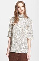 Women's Blouses: Floral, Stripe, Peplum & V-Neck | Nordstrom