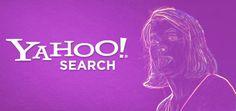 Could A Yahoo-Google Deal Emerge?