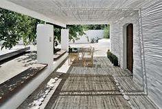 arquitectura mediterranea - Buscar con Google