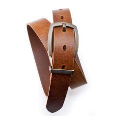 River, Belt, Leather, Handmade, Accessories, Belts, Hand Made, Rivers, Handarbeit