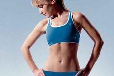 10 ejercicios 20 min