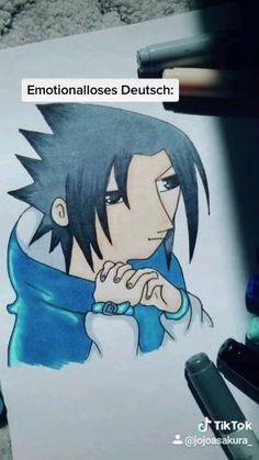 Naruto Gif, Naruto Sasuke Sakura, Naruto Funny, Naruto Shippuden Characters, Naruto Shippuden Anime, Anime Films, Anime Characters, Anime Chibi, Manga Anime