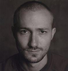 Paul dB+. Old pseudonym of Paul Kalkbrenner.