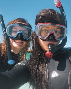 Scuba Wetsuit, Scuba Gear, Snorkel Mask, Womens Wetsuit, Snorkelling, Sport Girl, Scuba Diving, Headset, Masks