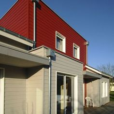 Shiplap weatherboard google search f a c a d e for Fiber cement shiplap siding