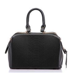Ladies Designer Leather Style Celebrity Tote Bag Shoulder Satchel Handbag Satche