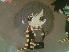 hermione g