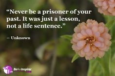 Motivational Thoughts, Motivational Quotes, Self Actualization, Today Quotes, Life Sentence, Daily Word, New Thought, Being In The World, Set You Free