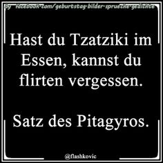 #lustig #sprüche #witz #funnypics #lachen #laughing #funnypicsdaily #jokes #schwarzerhumor #männer Funny Puns, Funny Quotes, Hilarious, Some Quotes, The Funny, Feel Good, Fun Facts, Haha, Funny Pictures