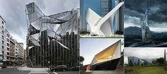 оригами фасад - Поиск в Google