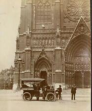 Artikel zum Verkauf von foto.mc | eBay Big Ben, Barcelona Cathedral, Taj Mahal, Building, Travel, Ebay, Pictures, Antique Cars, Viajes