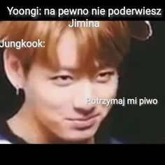 Asian Meme, I Love Bts, My Love, Bulletproof Boy Scouts, Bts Suga, Funny Moments, Bts Memes, Funny Jokes, K Pop