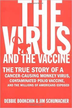 Behold a pale horse milton william cooper pdf pale horse books the virus and the vaccine the true story of a cancer causing monkey virus fandeluxe Image collections