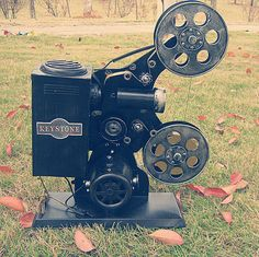 cinematograph - Google Search