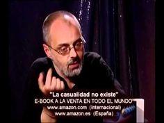 LA CASUALIDAD NO EXISTE