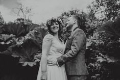 Trudder Lodge Wedding Venue | Alternative Wedding photographyer Lodge Wedding, Wedding Venues, Alternative Wedding Venue, Funny Snaps, Wedding Wands, Irish Traditions, Intimate Weddings, First Dance, Destination Wedding Photographer