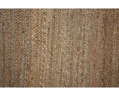 Weylandts | Products | Homeware | Plain Jute Carpet Lighten your carbon footprint with this natural, handwoven Jute range. Eco-friendly, 100% bio-degradable & re-cycleable.