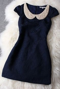 ❤️❤️pretty dress like if u would wear it I would would you comment if you would❤️