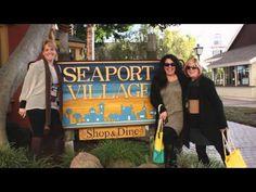 Leadership San Diego Bay 2013