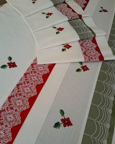 Acil araya alınan siparisler Görümcelere hediye çok şükür yetisti Az kaneviçe ile çok işler başardık⚘⚘⚘ #ceyiz #piko #nakis #dantel #düğün #mavispiko #kanevice #emineninceyizatolyesi #izmir #tasarım #kendinyap # ceyiz # hazırlığı #design #handmade #diy #home #textile #sewing #embroidery #fabric #sateen #kumaş