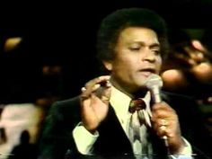 Charley Pride - Let Me Live In The Light Of His Love !!! GIVE THIS ABOUT 30 seconds ! It WILL play !      (. Good song )  !!!!
