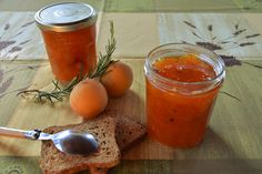 Fruit Jaune, Cooking Recipes, Healthy Recipes, Healthy Food, Hot Sauce Bottles, Cantaloupe, Buffet, Good Food, Pudding